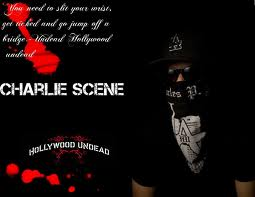 Hollywood Undead hình nền called *****Hollywood Undead****