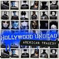 *****Hollywood Undead****