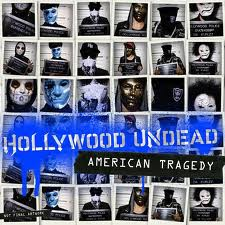 Hollywood Undead fond d'écran entitled *****Hollywood Undead****
