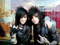 *^*^*Jinxx & Jake*^*^*