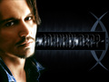 *^*^*Johnny Depp*^*^* - pippy-and-sarahs-spot-of-awesomeness wallpaper