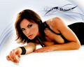 «Jolene Blalock» alias «T'Pol» - star-trek-enterprise wallpaper