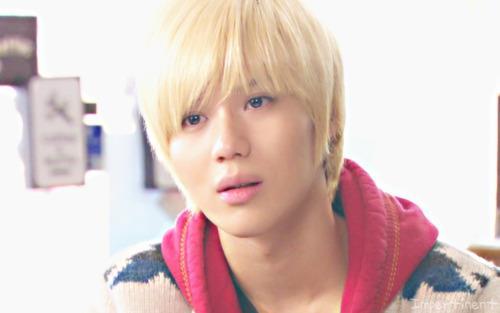 ♥Lee Taemin ☆