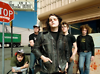 My Chemical Romance photo probably with a street titled ☆ MCR ☆