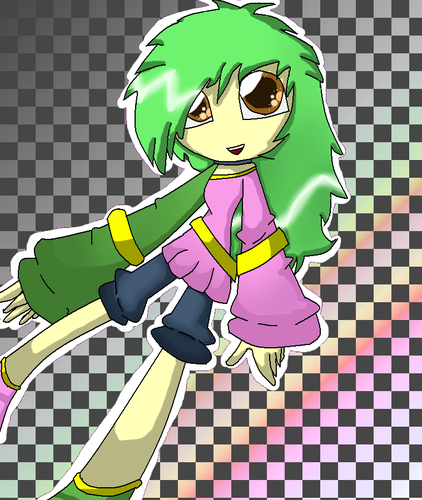 .::New Character::.