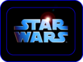 «Звездные Войны» [ «Star Wars» ] - star-wars wallpaper