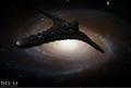 «Звездные врата: Разведка» [ «Stargate:Exploration» ]