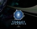«Звездные врата АТЛАНТИДА » [ «Stargate ATLANTIS» ]