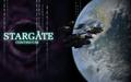 «Звездные Врата: Континуум» [ «Stargate: Continuum» ]