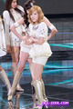 Taeyeon @ KBS Etertainment Awards