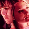► cappie/ casey; - casey-and-cappie Icon
