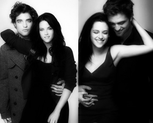 "'i'm selfish, i'm like that's mine"" <3 Kristen"