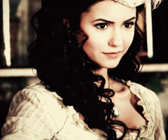 Katerina Petrova wallpaper possibly containing a portrait titled кαтнєяιηє ριєя¢є