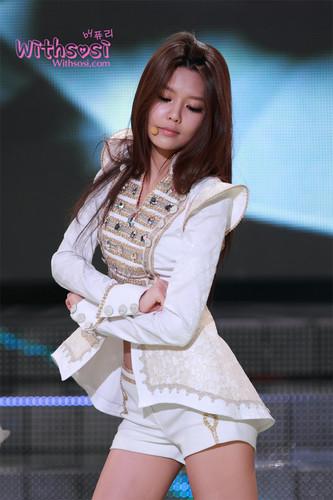 11/12/24 KBS연예대상 KBS Award2