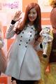 111228 SNSD - 2011 Seoul Doll Fair