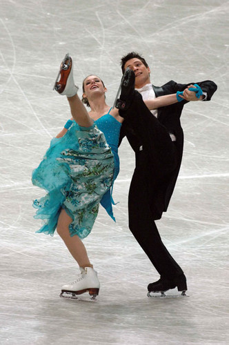 2005 JGP Final - � Barry Mittan jbmittan@skatetoday.com