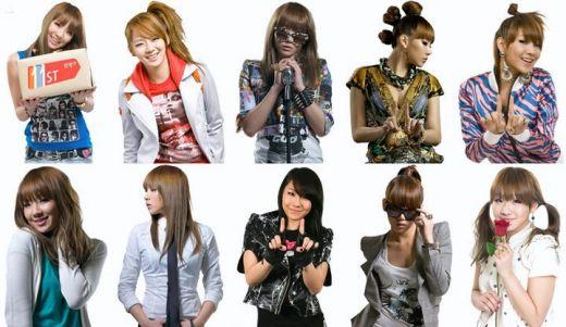http://images5.fanpop.com/image/photos/27900000/2NE1-CL-2ne1-27919050-520-301.jpg