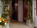 charmed - 5x23 Oh My Goddess!: Part 2 screencap