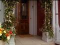 charmed - 5x23 Oh My Goddess!: Part 2 screencap