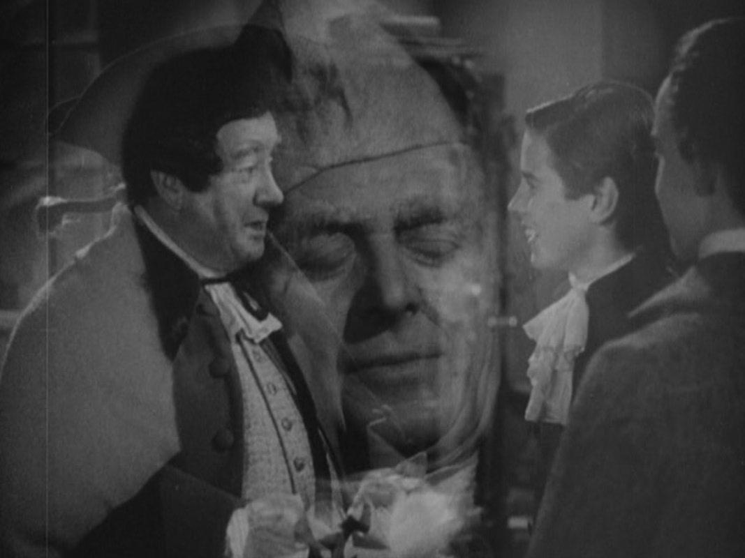 A Christmas Carol (1938) - Christmas Movies Image (27935231) - Fanpop
