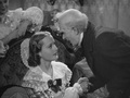 A Christmas Carol (1938) - christmas-movies screencap