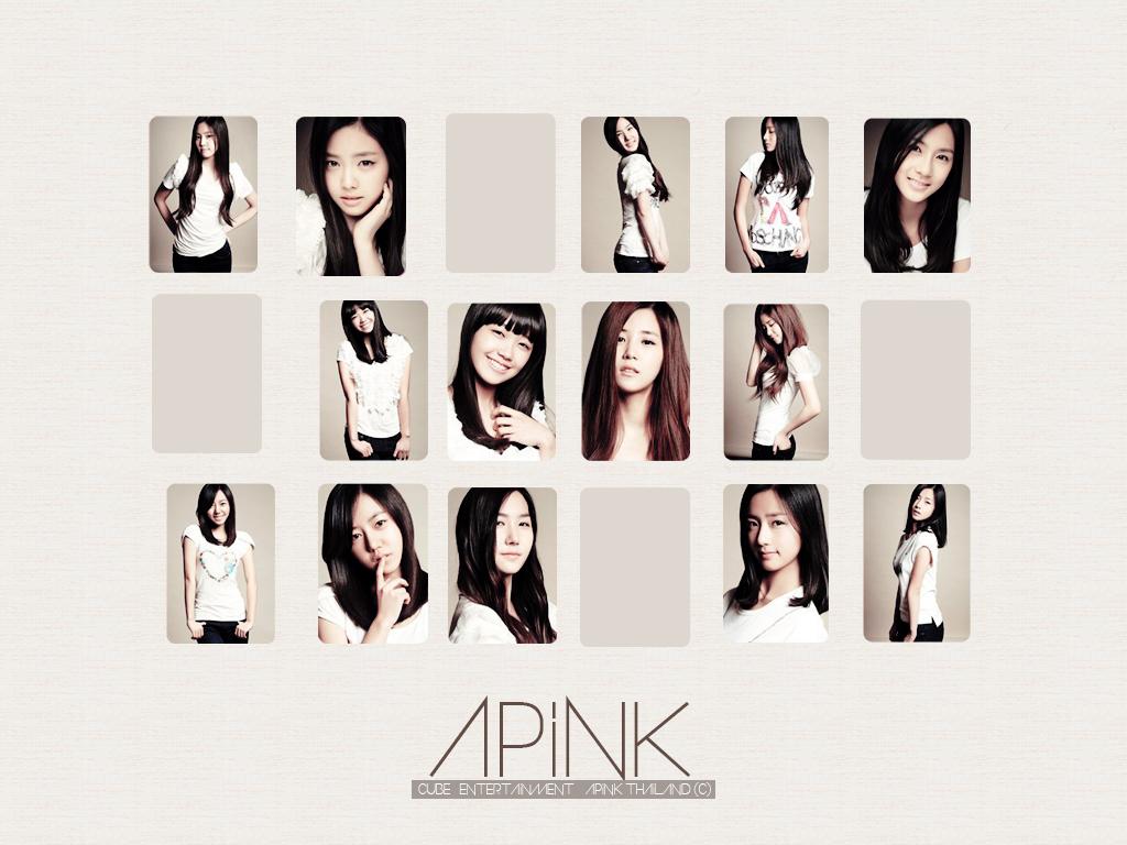 A Pink A Pink Wallpaper 27903801 Fanpop