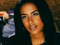 Aaliyah as Trish O'Day in