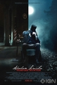 Abraham Lincoln: Vampire Hunter Official movie posters