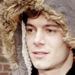 Adam Brody  - adam-brody icon
