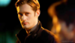 Alex/Eric - true-blood icon