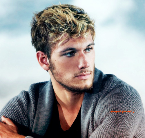 Alex Pettyfer fond d'écran called Alex