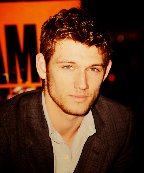 Report Alex Pettyfer Pictures to Pin on Pinterest - TattoosKid