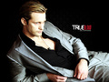 Alexander Skarsgard  - pippy-and-sarahs-spot-of-awesomeness wallpaper