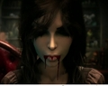 Alice - alice-madness-returns-fanclub photo