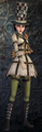 Alice's dresses - alice-madness-returns-fanclub photo