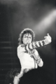 Always the best! - michael-jackson photo