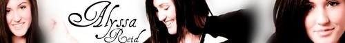 Alyssa Reid Banner (2)