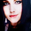 Amy Lee تصویر probably with a portrait called Amy