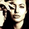 Angie - angelina-jolie Icon