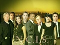 ncis - Another Season 8 Desktop wallpaper