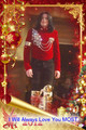 Another Year Sweetheart Without You. - michael-jackson photo