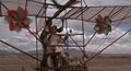 arizona-dream - Arizona Dream screencap