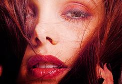 Ashley Greene. ♥