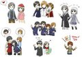 BOF Animated - boys-over-flowers photo