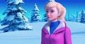 barbie-movies - Barbie screencap