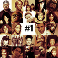 Best Of RnB