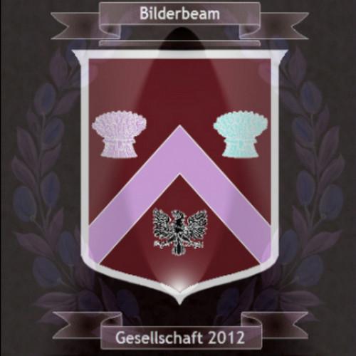 Bilderbeam II