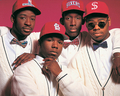 Boyz II Men - boys-ii-men photo