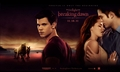 Breaking Dawn Part 1 - twilight-series photo