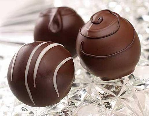 Chcolate♥